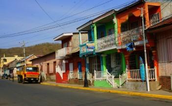 Town-San-Juan-del-Sur